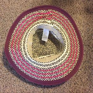 7792e944 Prana Accessories | Dora Sun Hat | Poshmark